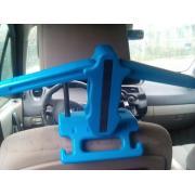 Авто-вешалка на сиденье в авто Naiteke Suo HK-221 синяя