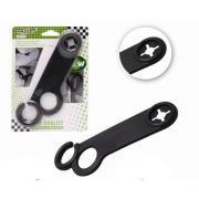 Крючок-держатель зонта Maxeed 8215