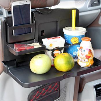 Универсальная подставка в автомобиль SHUNWEI SD-1503