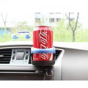 Держатель жестяных банок, стаканов, бутылок SHUNWEI SD-1003