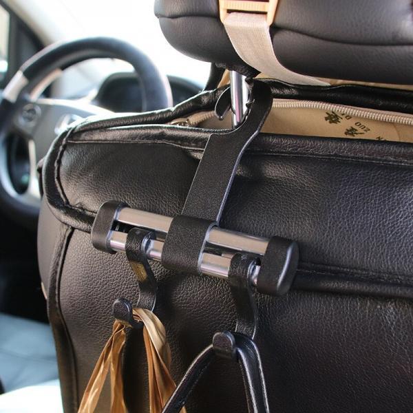 Крючки в автомобиль NAPOLEX HK-302