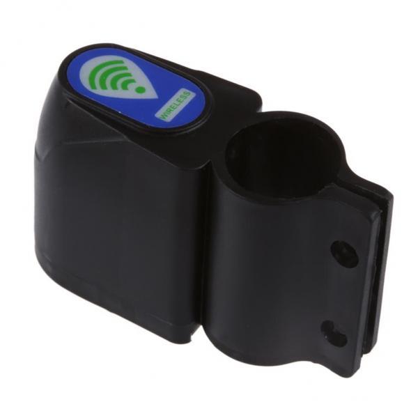 Сигнализация для велосипеда с пультом SkyLots (3264155)
