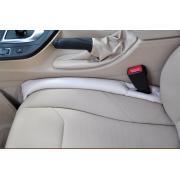 Герметичная подкладка в автомобиль Canine Covers SC-64 (серый) - пара