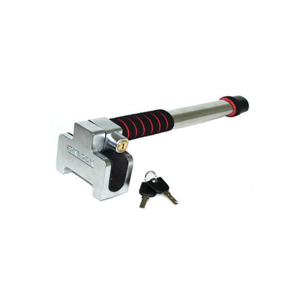 Механическое противоугонное устройство Shu AB-2007