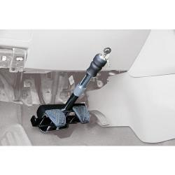 Механическое противоугонное устройство для автомобиля на педаль Oklead OKL6010D (МЕХАННИКА)