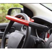 Механическое противоугонное устройство для автомобиля на руль Oklead OKL 6045