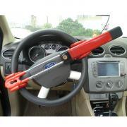 Механическое противоугонное устройство для автомобиля на руль OKLEAD OKL6817