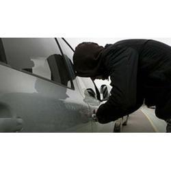 На Київщині з початку року викрадено більше 700 авто