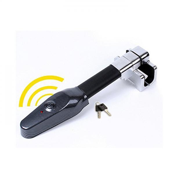 Механическое противоугонное устройство для автомобиля на руль AUMOHALL KT1107-181027