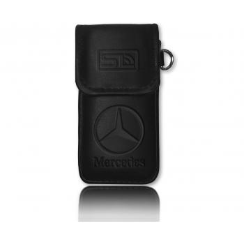 Экранирующий чехол для Mercedes-Benz