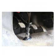 Механический блокиратор педалей автомобиля Вэй Сян 01
